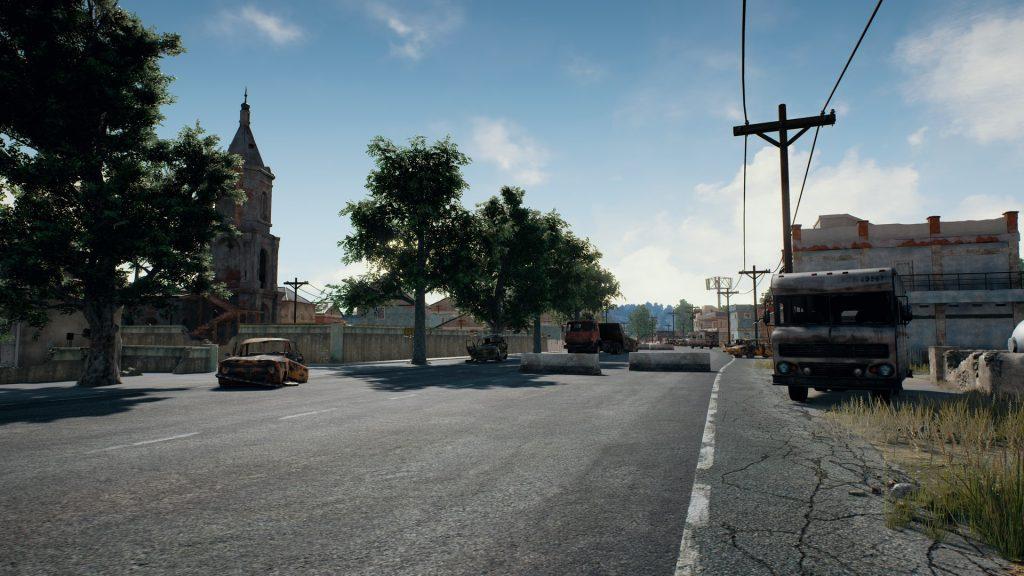 Resurgence of PC gaming may threaten consoles