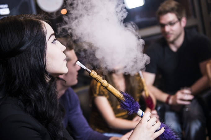 MyHookah.ca – The Single Source for All Your Hookah Smoking Needs