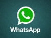 How-to-hack-WhatsApp-Messages-without-access-phone