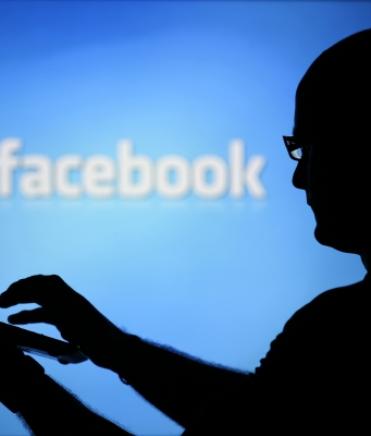 Someones-Facebook-