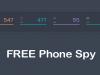 SpyAdvice-Android-Spy-Free
