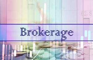 Derivatives Brokerage