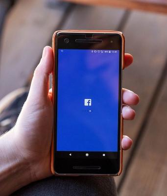 Facebook Hacking App to Avoid Misuse of Social Media