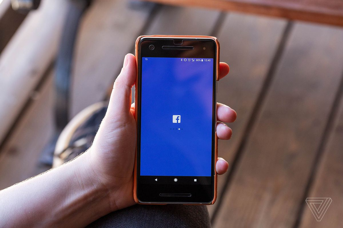 Facebook Hacking App to Avoid Misuse of Social Media