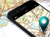 FoneTracker App Allows You Spy on Others' Cell Phone with Greatest Accuracy