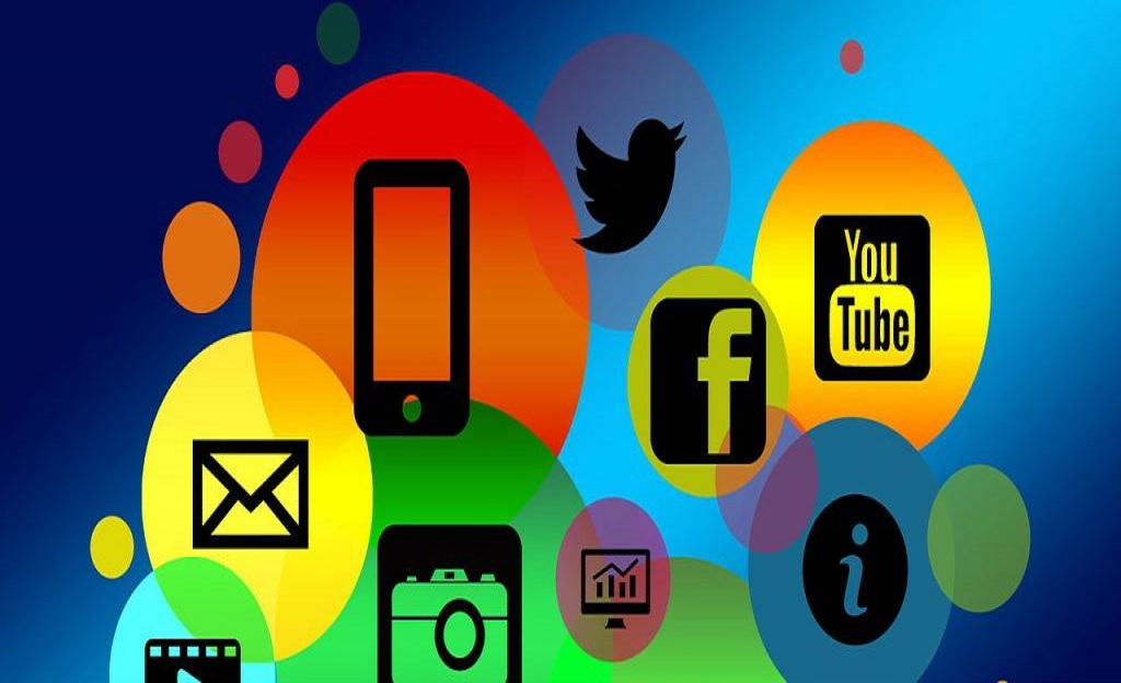 How to Promote Your Online Business