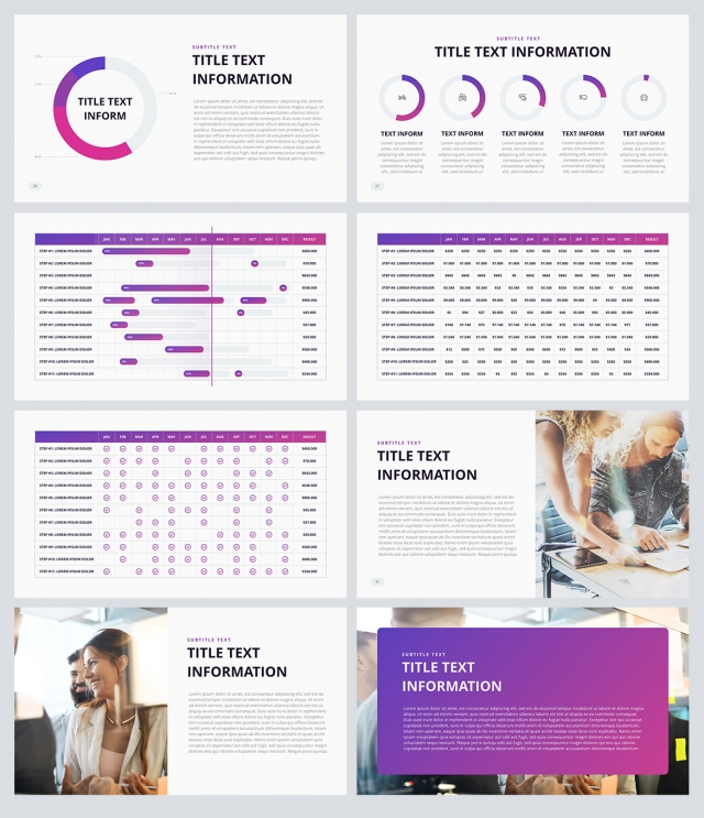 ppt download free