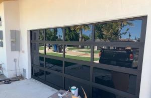 Garage Door Repair Cornelius, Gladstone
