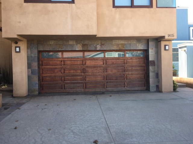 Garage Door Repair Lynwood, Malibu