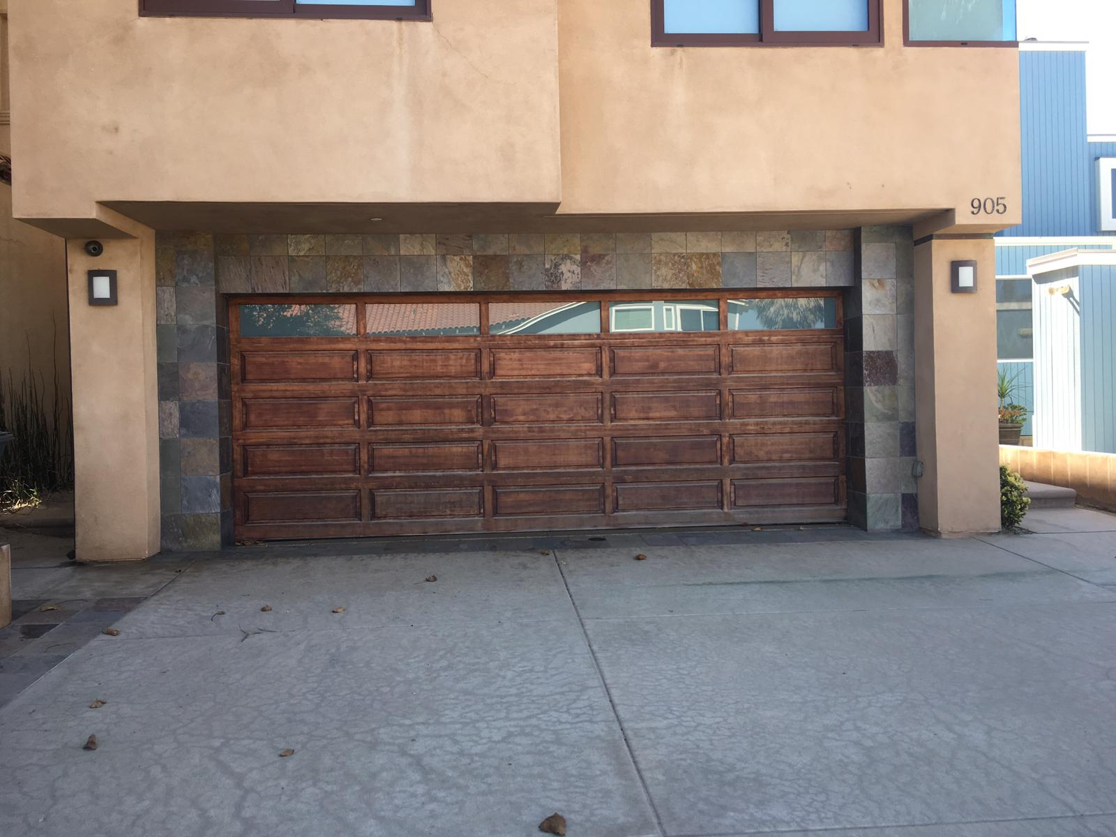 Garage Door Repair Lynwood, Malibu