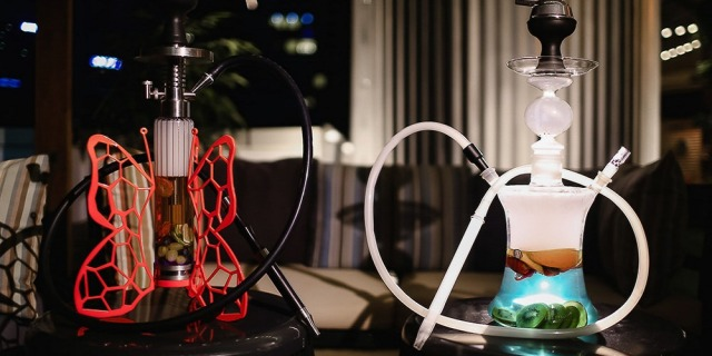 Buy Best Quality Hookah from MyHookah.ca