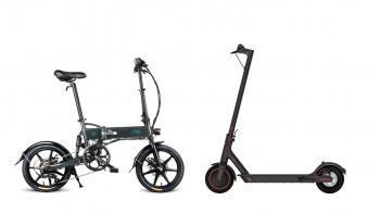 Where to Find the Best Quality Electric Scooters for Sale Online?