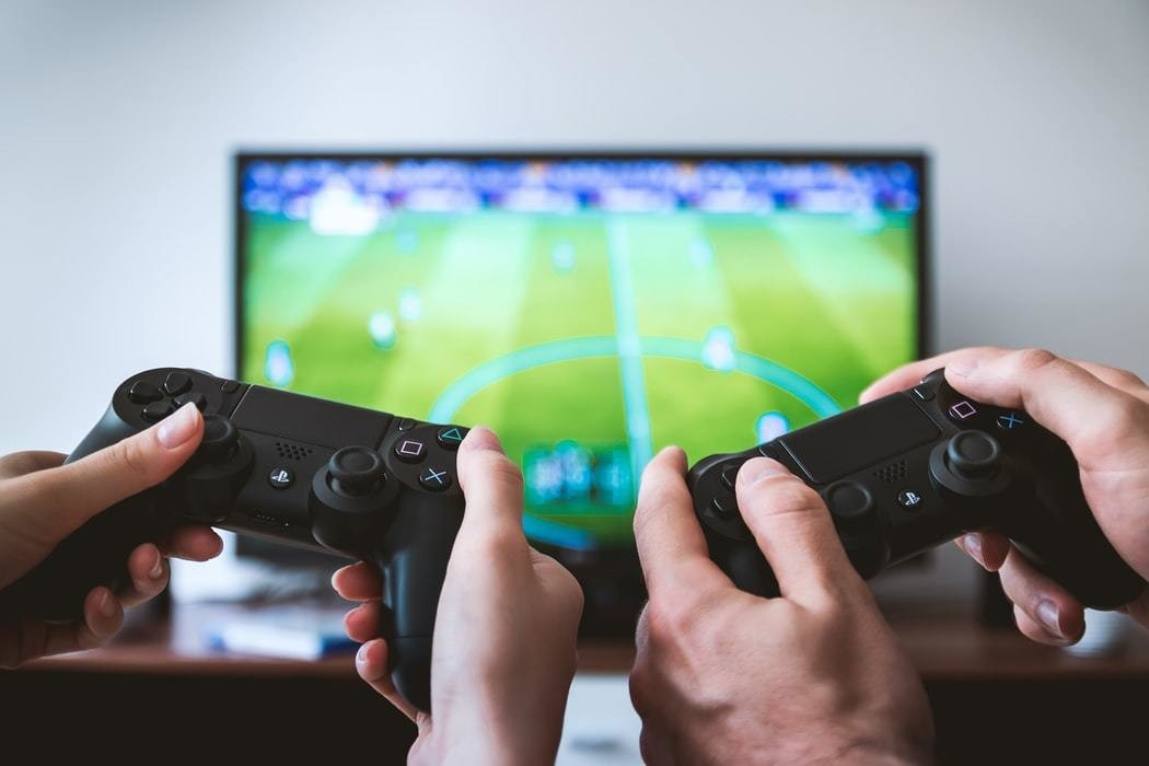 Top Considerations to Play Video Games