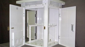 How to Find the Best Supplier and Retailer for Mild Steel Enclosures?