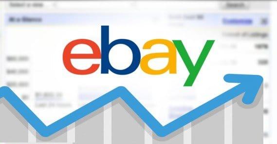 Ways to Improve Your eBay SEO