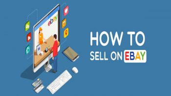 How to Open an eBay Store [Seller Account]